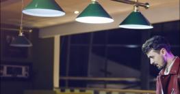 Billardtischlampe kaufen
