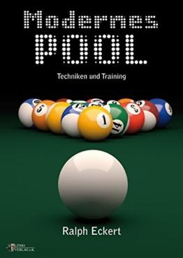 Modernes Pool, Techniken und Training -
