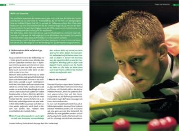 Snooker: Der intelligente Weg zum besseren Spiel -