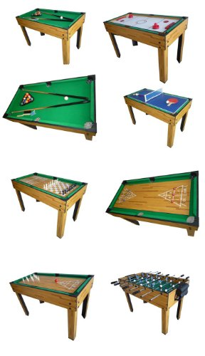 Billard Multiplayer
